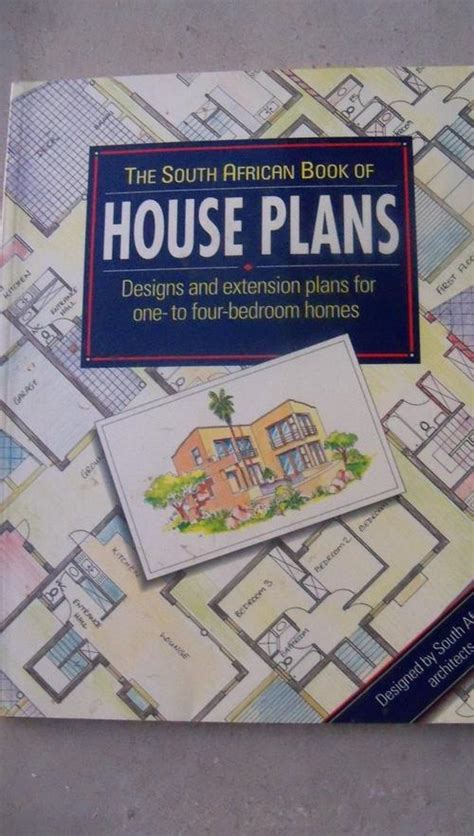 home design planner book home design planner book 28 images free tiny house