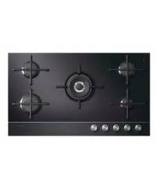 Cooktop Comparison Cg905dnggb1 Natural Gas