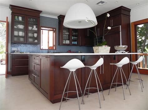 modern kitchen lighting ideas modern kitchen lighting design idea and decors