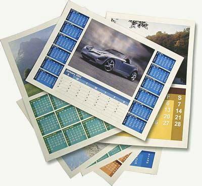 Top Software Giveaway - artplus calendar designer pro giveaway download freebie exodia software deals
