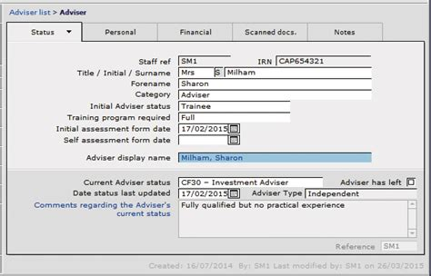 ccd save how can ccd save firms from fca censure synaptic software