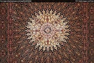 iranian rugs rugs carpet
