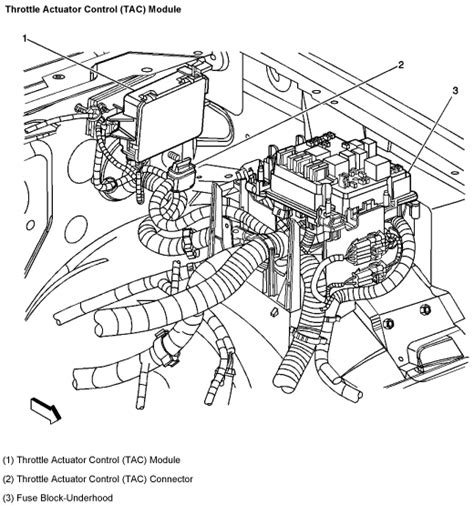 chevy s10 powertrain module location get free image about wiring diagram