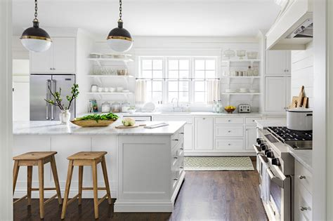 worst color the best and worst colors to paint your kitchen paint colors that will change the value of
