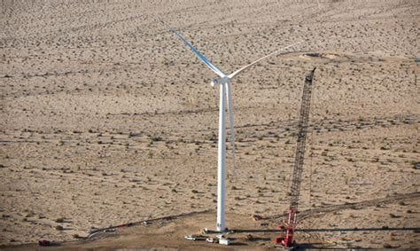pattern energy press release pattern energy completes financing on the ocotillo wind