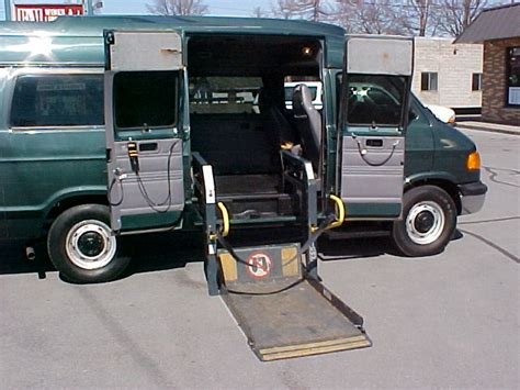 used wheelchair wheelchair assistance used wheelchair vans for sale