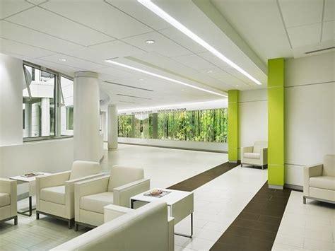 healthcare interior design competition image gallery