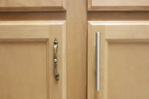 handles kitchen cabinets nice door next kitchen update will probably be painting or staining our cabinets