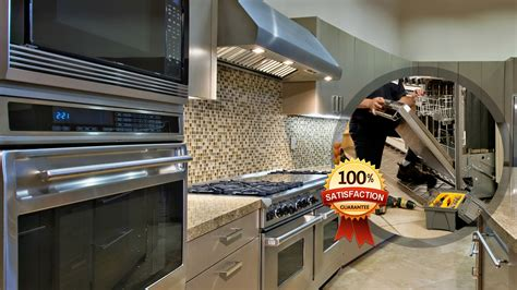 kitchen appliance service appliance repair north vancouver 604 210 3006 same day