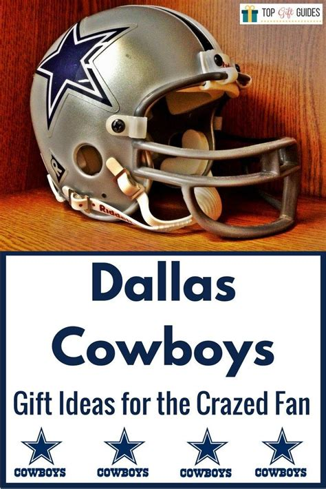 gifts for cowboys fans 67 best dallas cowboys gifts images on pinterest dallas