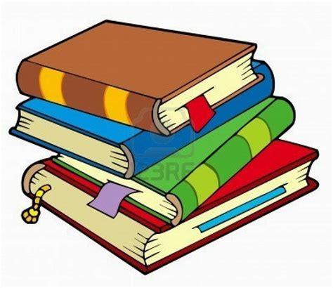 libro artful libros de texto curso 2015 16 c e i p alba plata