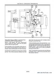 new skid steer wiring diagram new uncategorized free wiring diagrams
