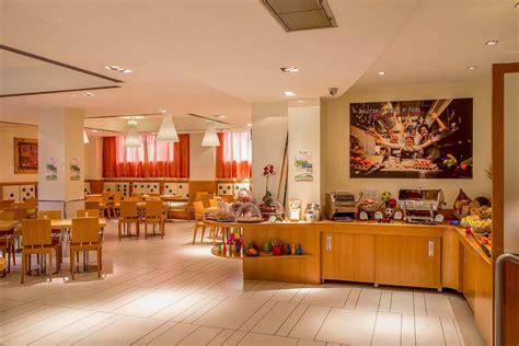 hotel roma best western hotel en roma bw globus hotel roma