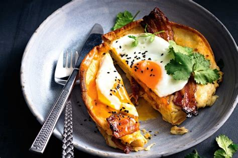 top 50 best ever brunch recipes image 1 of 51 www