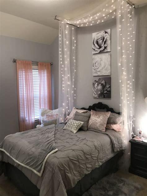 elegant teenage bedroom ideas maxresdefault appealing teenage bedroom ideas 53 interior