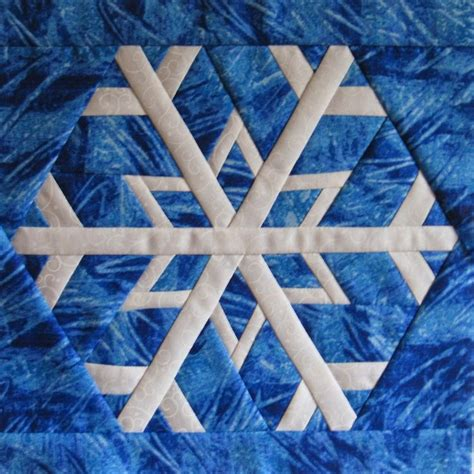 snowflake pattern block templates 38 best images about canuck quilter patterns on pinterest