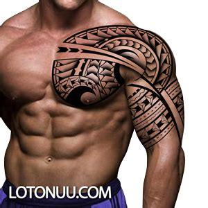 somoan tribal tattoos search tattoos