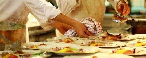 scuola italiana di cucina a new cookery school in pollenzo courses for of