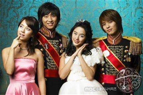 Goong Images