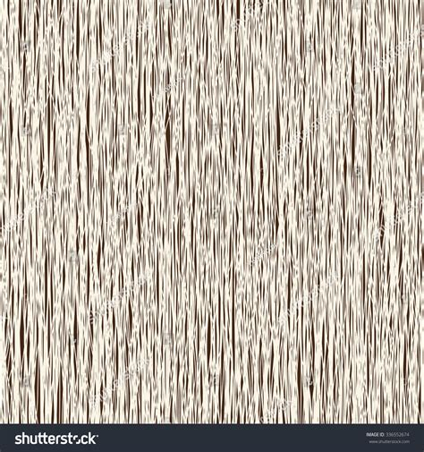 Woodcut Pattern Seamless Woodcut Pattern Wooden Vector Background