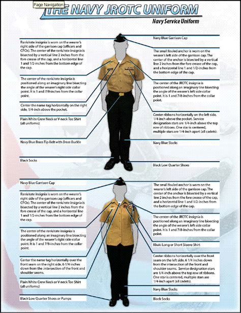navy female nsu ribbon placement female navy ribbon placements for nsu uniform