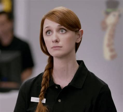 sprint commercial layover actress image gallery laura spencer sprint commercial