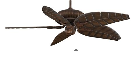 Top 5 Ceiling Fans In The World - top 5 outdoor ceiling fans ceiling fans ideas
