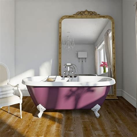 how to say bathroom in england 25 best brand the bath co images on pinterest