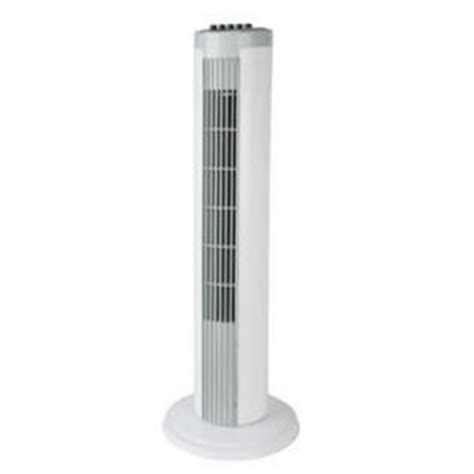 feature comforts heater feature comforts hrj15 e oscillating electric heater fan