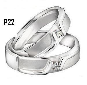 Cincin Cincin Nikah Cincin Tunangan 30 22 best cincin kawin cincin nikah cincin tunangan images