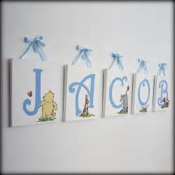 Extra Large Wall Murals classic winnie the pooh name wall art flickr photo