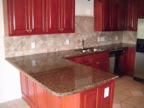 how to install a backsplash countertop guides