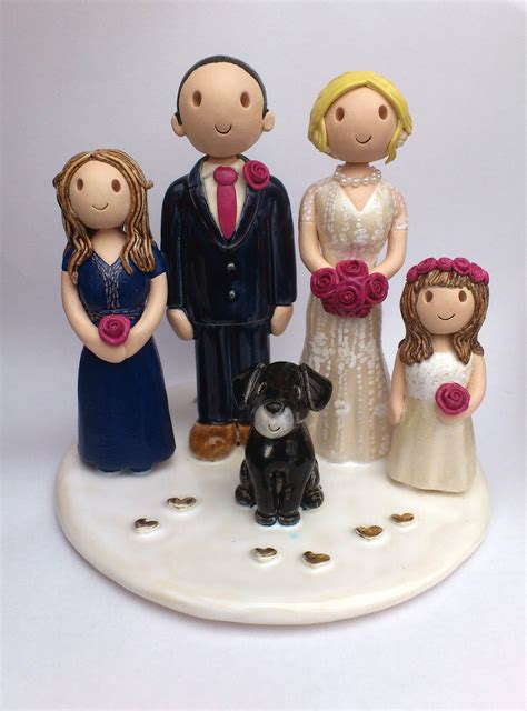 wedding cake toppers birmingham uk wedding cake toppers gallery exles of toppers we