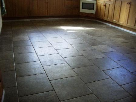 marble kitchen floor tile doctor hshire your local tile and grout sealing and sealing service tel 0345