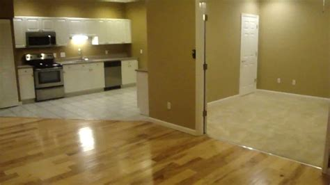 what does 400 sq ft look like gallery 400 luxury apartments 514 2 bedroom 1 bath 1080 square feet downtown saint louis