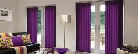 Made To Measure Blinds Manchester uk blinds net awnings blinds in manchester stockport cheshire