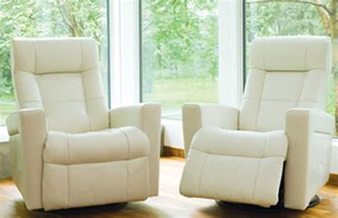 recliners toronto leather recliners gta the