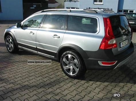 automobile air conditioning repair 2012 volvo xc70 windshield wipe control 2012 volvo xc70 d5 awd geartronic ocean race car photo and specs