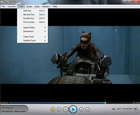 format dvd player can play how to play video formats on the free dvd player