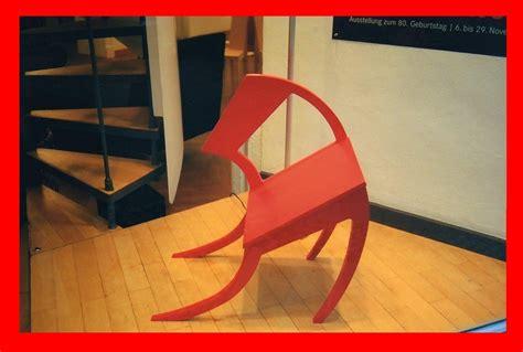 weicher stuhl weicher stuhl bild foto propolis aus skulpturen in