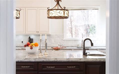Custom Kitchens Rockville by Kitchen Design Bethesda Peenmedia