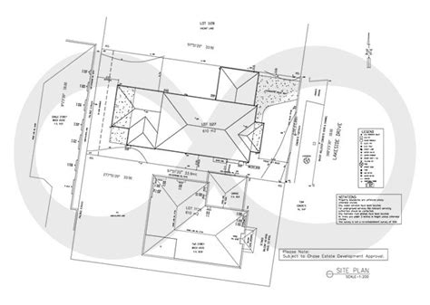 engineering floor plan civil engineering floor plans thefloors co