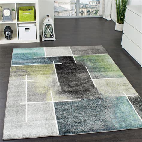 Teppiche Und Läufer Günstig by Designer Teppiche