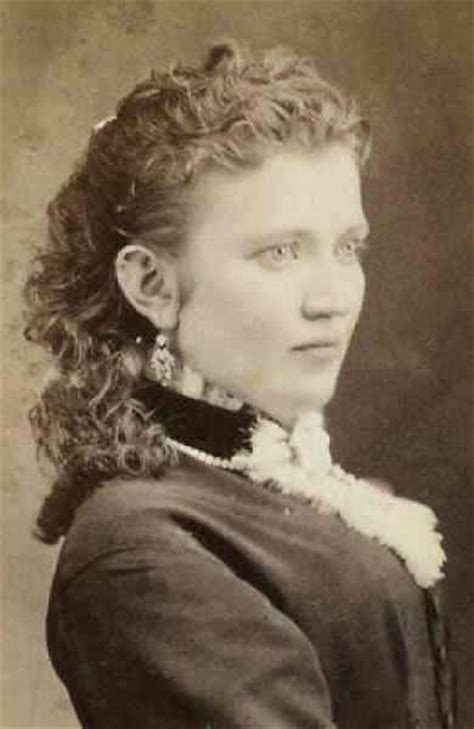 hairstyles from the 1800s 183 best images about bustle era hats on pinterest