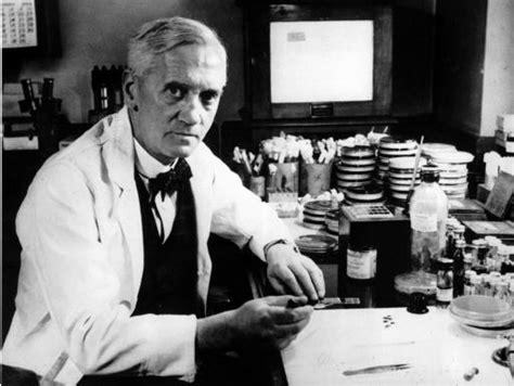alexander fleming invention of penicillin biography com biography sir alexander fleming invented penicillin