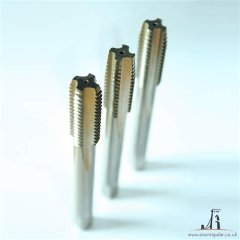 Tap Skc M11 X 1 5 m11 x 1 25 metric tap set set of 3 highest quality