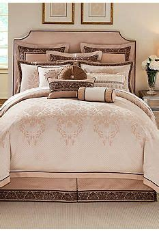 juicy couture bedding bedding on pinterest comforter sets luxury bedding and bedding sets