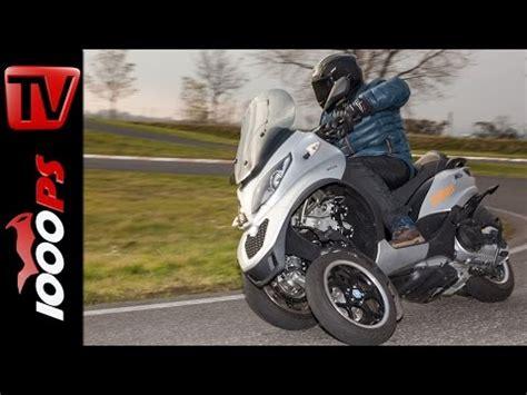 Motorrad Importieren Deutschland Nach österreich by Msa Pr 228 Sentiert Quadro 2012 Roller