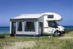 Motorhome Awning Sides Vehicles Motorhomes Awnings Globus Plus