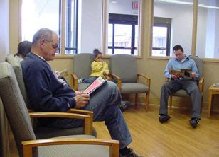 waiting room magazines doctor dentist magazine packages receptionmagazines